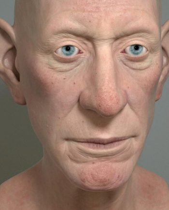 Realistic Skin Shading, Lighting, and Rendering in 3ds Max and V-Ray pluralsight free download