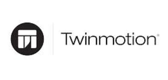 twinmotion tutorial download