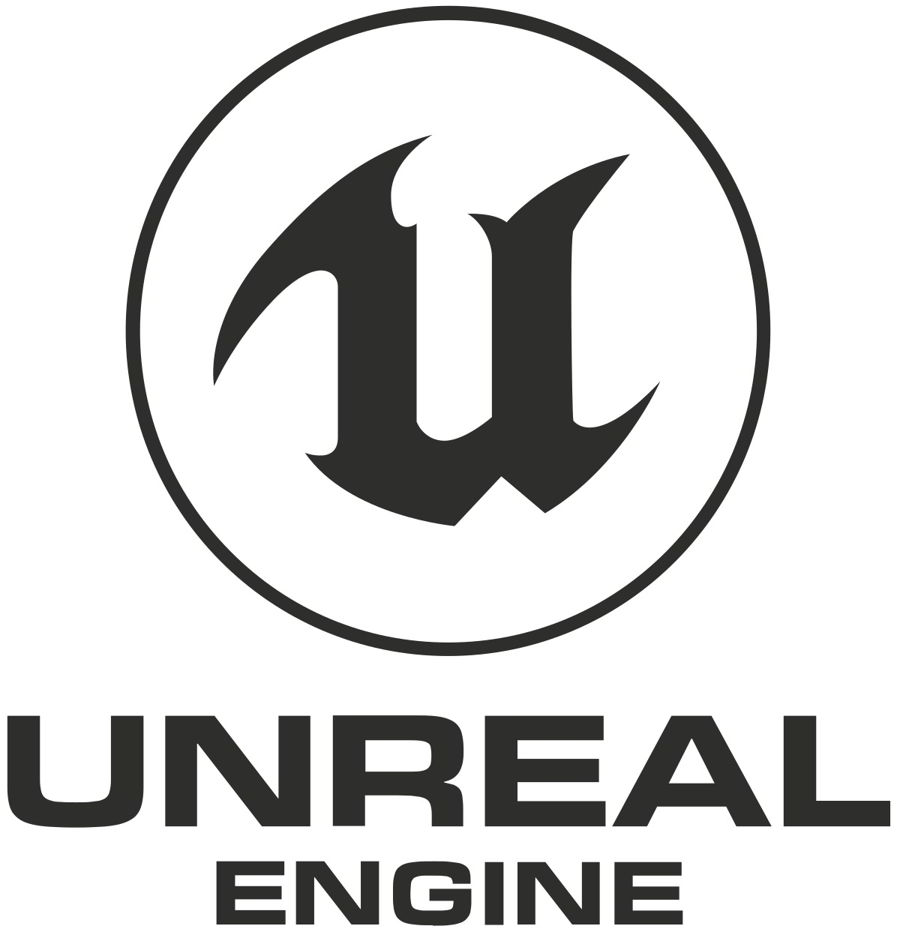 unreal engine tutorial architecture blueprint