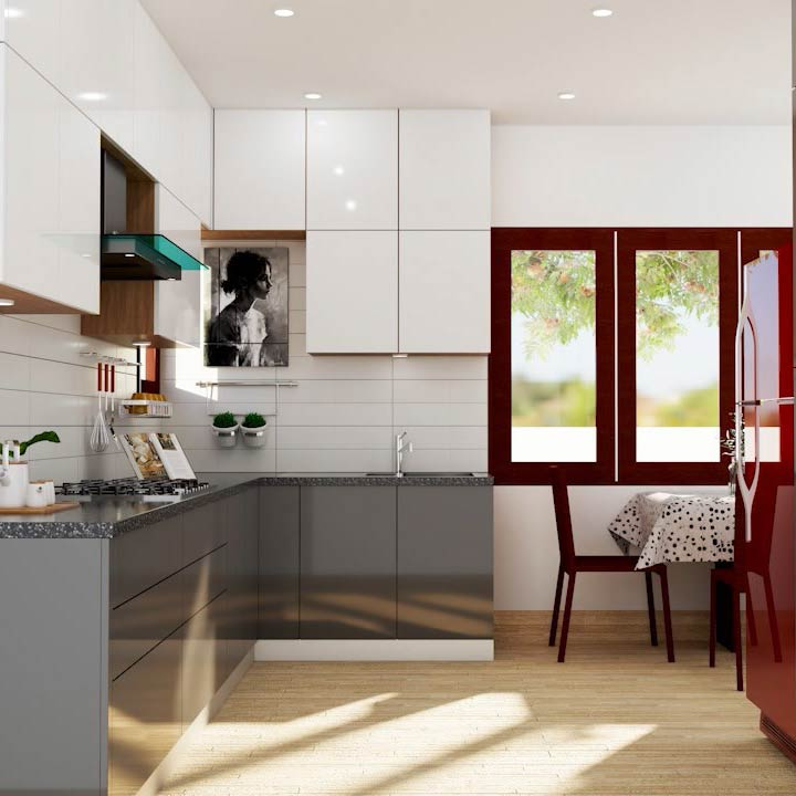 Vray Next + Sketchup 2019: Creating a Kitchen for Beginners Udemy free Download