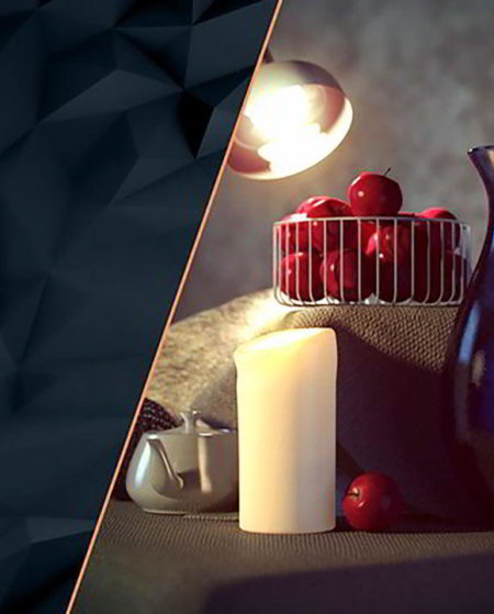 Udemy - 3ds Max Mastery in 7 Hrs - Project Based Intro for Beginners free download