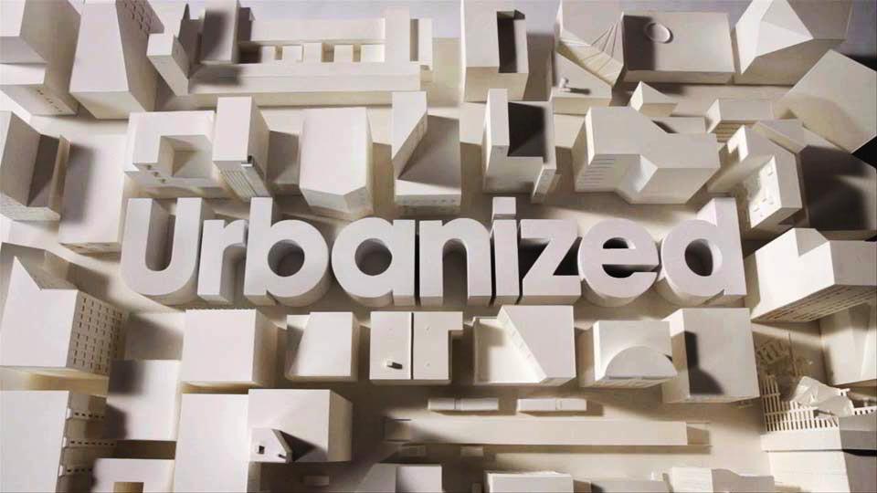 Architecture tutorials Urbanized