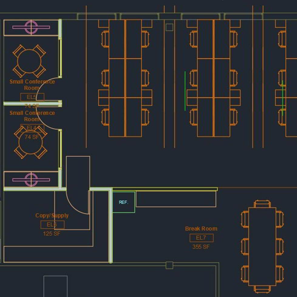 Lynda – AutoCAD 2021 Essential Training free download