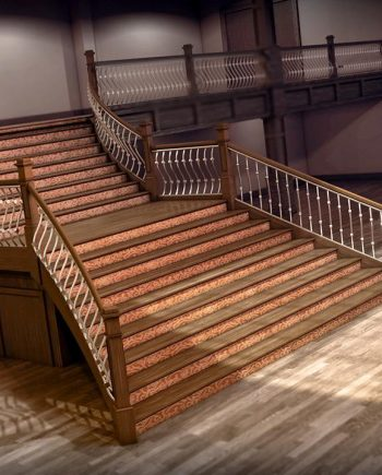 pluralsight - Creating a Custom Staircase in Revit free download