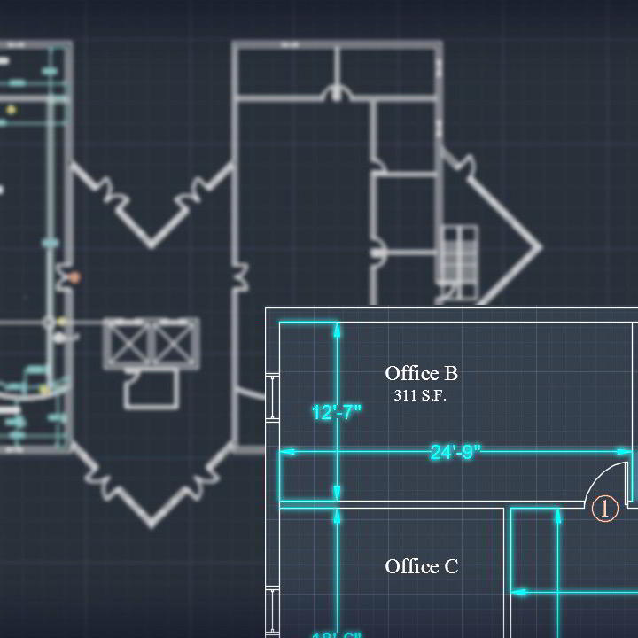 pluralsight - Annotating Architectural Drawings in AutoCAD free download