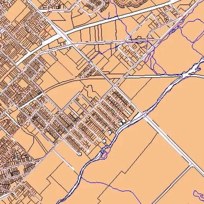 Lynda - AutoCAD Map 3D 2021 Essential Training free download