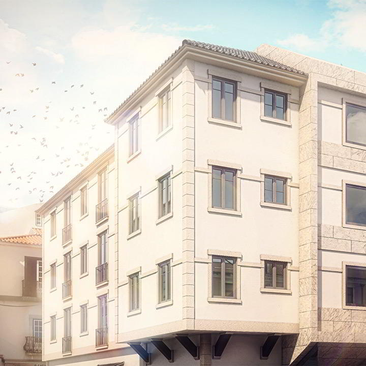 pluralsight - Compositing a 3D Architectural Rendering in Photoshop and 3ds Max free download