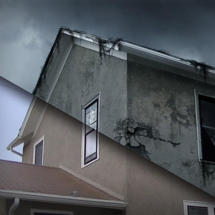 pluralsight - Compositing Decay into Architectural Footage in After Effects free download
