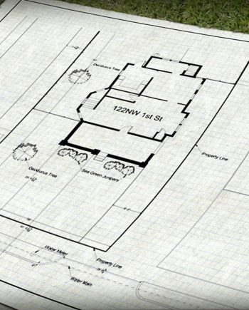 Pluralsight - Drawing a Site Plan in AutoCAD Download