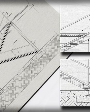 pluralsight Drawing a Stair Detail in AutoCAD Download