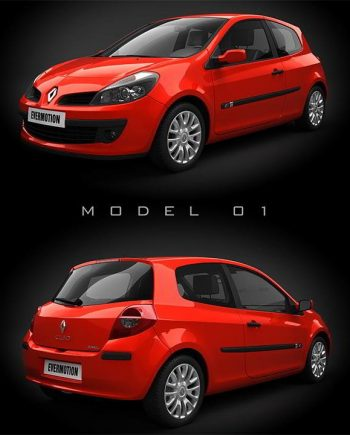 evermotion hdmodels cars vol 1 free download