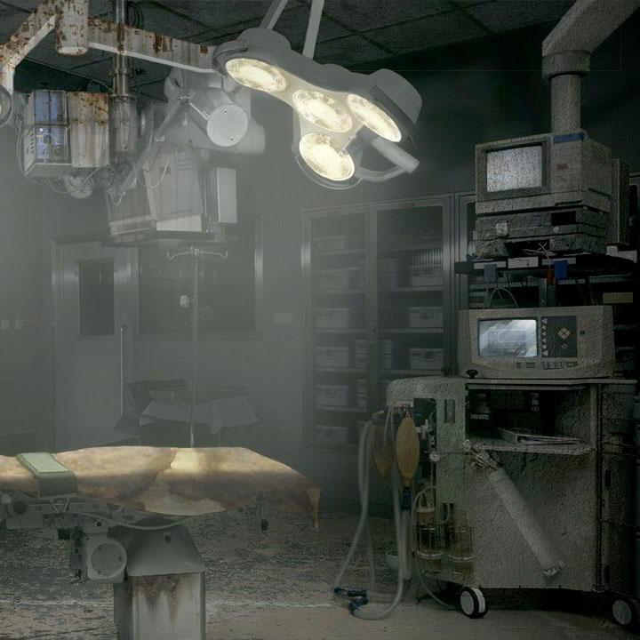 pluralsight - Interior Lighting Manipulation in Photoshop free download
