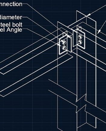 pluralsight Creating Isometric Drawings in AutoCAD free download