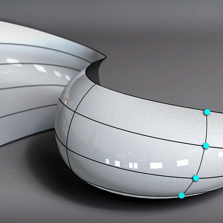 pluralsight Creating and Manipulating 3D Geometry in AutoCAD free download