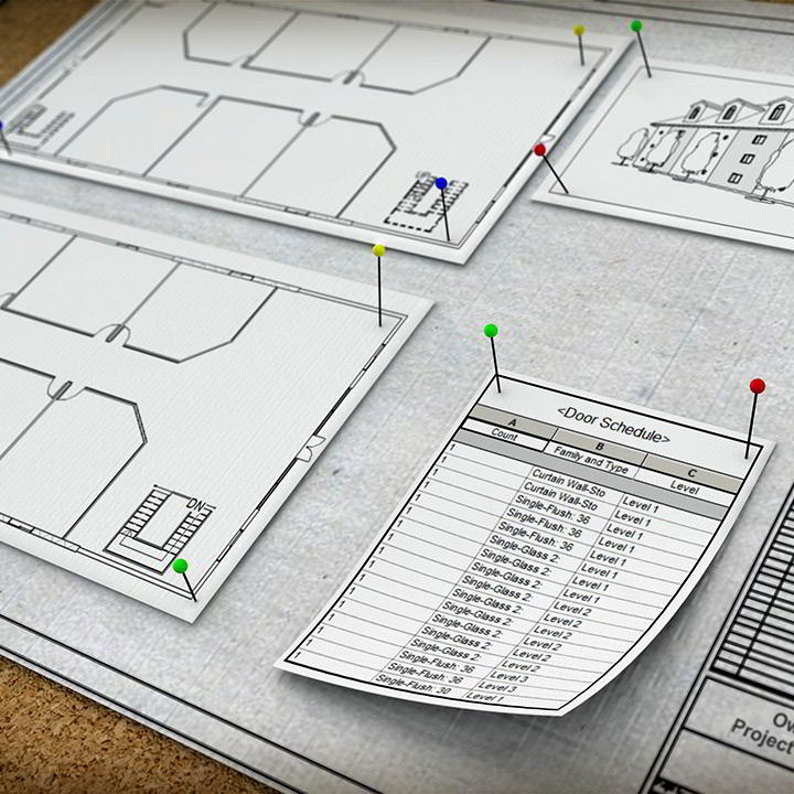 pluralsight - Working with Sheets in Revit free download