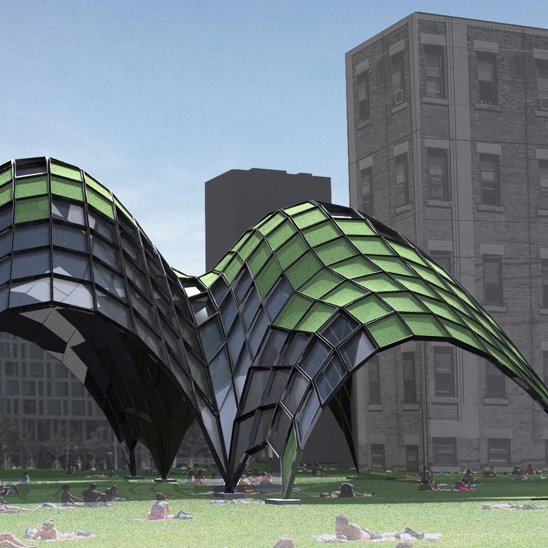 Lynda - Grasshopper Architectural Prototyping Free download