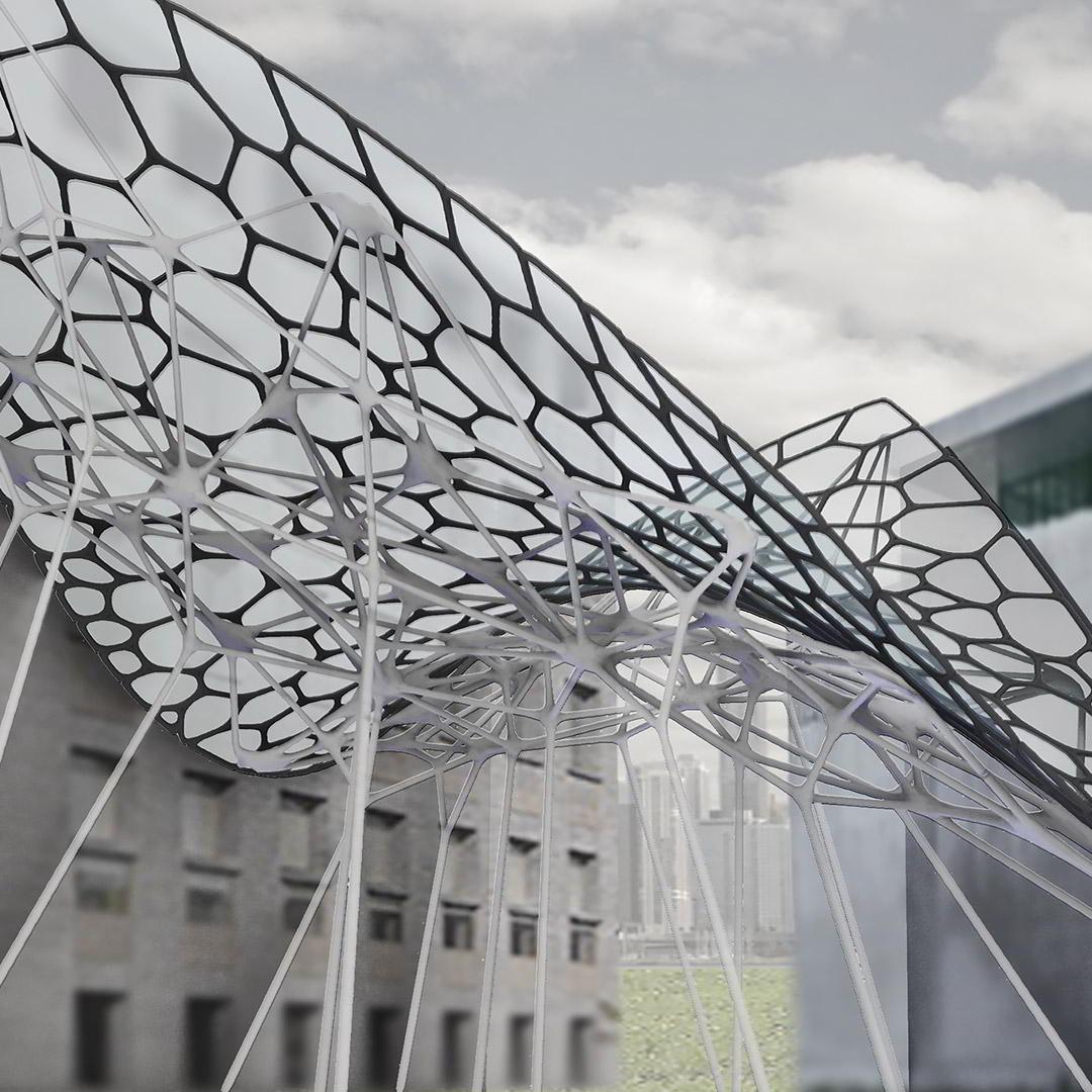 Lynda – Grasshopper: Generative Design for Architecture Free download