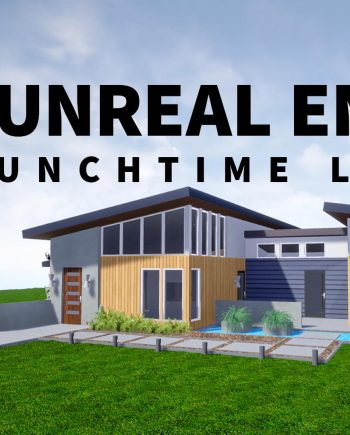 Lynda – Unreal Engine: Lunchtime Lessons Free download