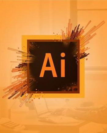 Udemy - Adobe Illustrator CC 2020 Beginners Mastery Course free download