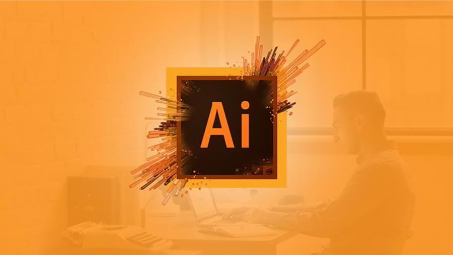 Adobe Illustrator CC 2020 Beginners Mastery Course free download