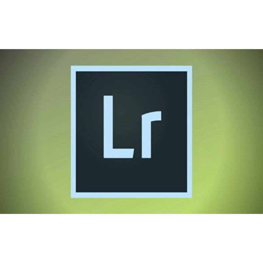 Photo of Adobe Lightroom CC And Classic – Fundamental Photo Editing