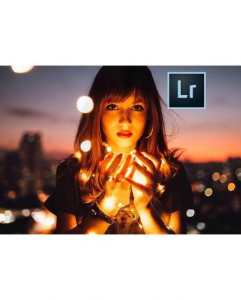 Udemy – Adobe Lightroom CC – Complete Workflow Masterclass A to Z Free download