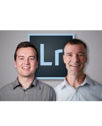 Udemy - Adobe Lightroom CC Photo Editing Masterclass free download