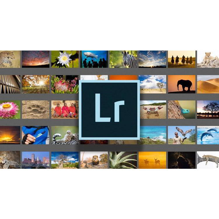 Photo of Adobe Lightroom Classic CC – Beginner Level