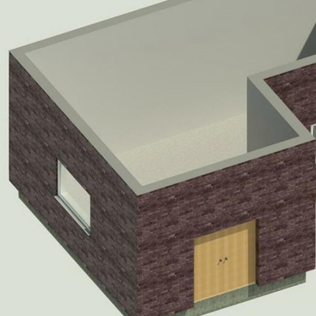Lynda – Cert Prep: Revit for Architectural Design Professional Free download