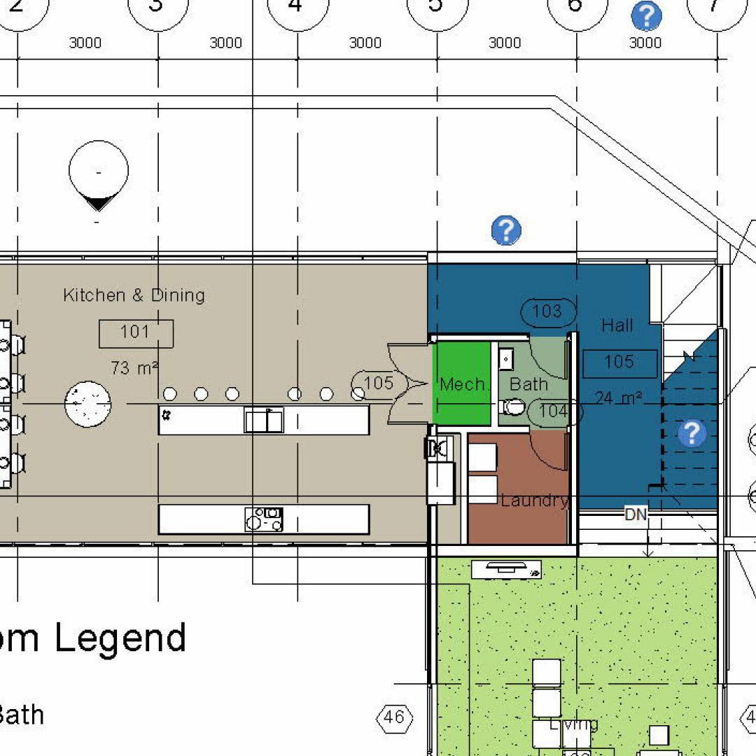Lynda - Cert Prep: Revit Architecture Certified Professional free download