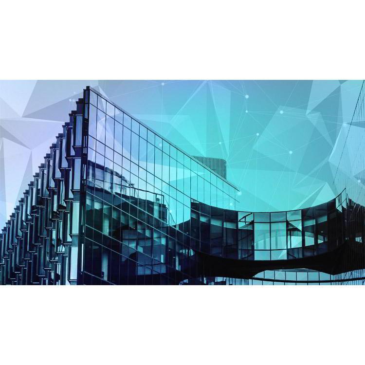 Udemy – Essential Autodesk Revit Architecture Certification free download