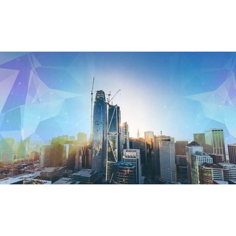 Udemy – Revit Structure : Design Building Structural Model free download Essential Autodesk Revit Structure Certification