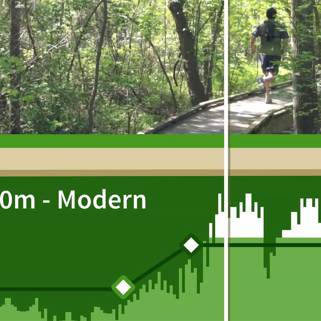 Lynda – iMovie 10.1.8 Essential Training Free download