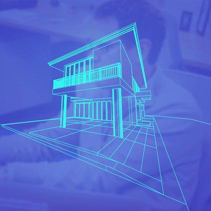 Udemy – Learning Autodesk Revit Structure 2016 free download