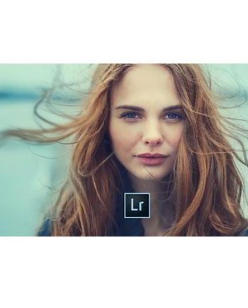 Udemy – Adobe Lightroom CC: How To Edit Portraits (Full Retouch) free download