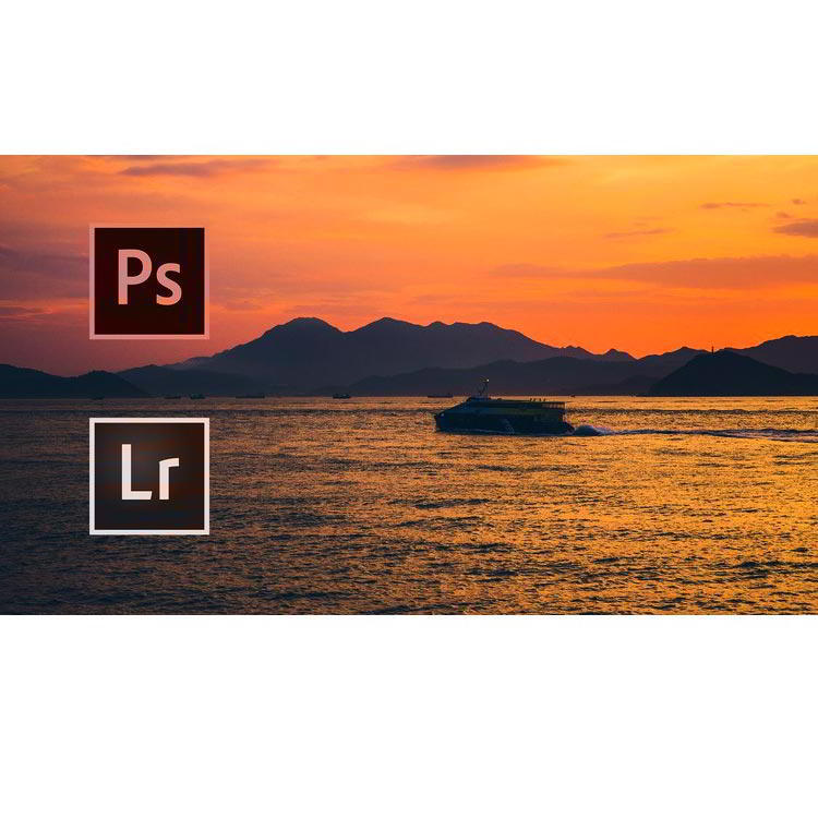 Udemy - Lightroom and Camera Raw- Create your own color profiles! Free download