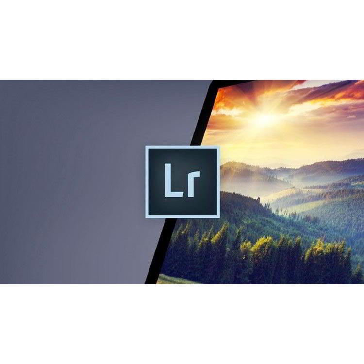 Photo of Mastering Adobe Lightroom 5 – A Definitive Tutorial