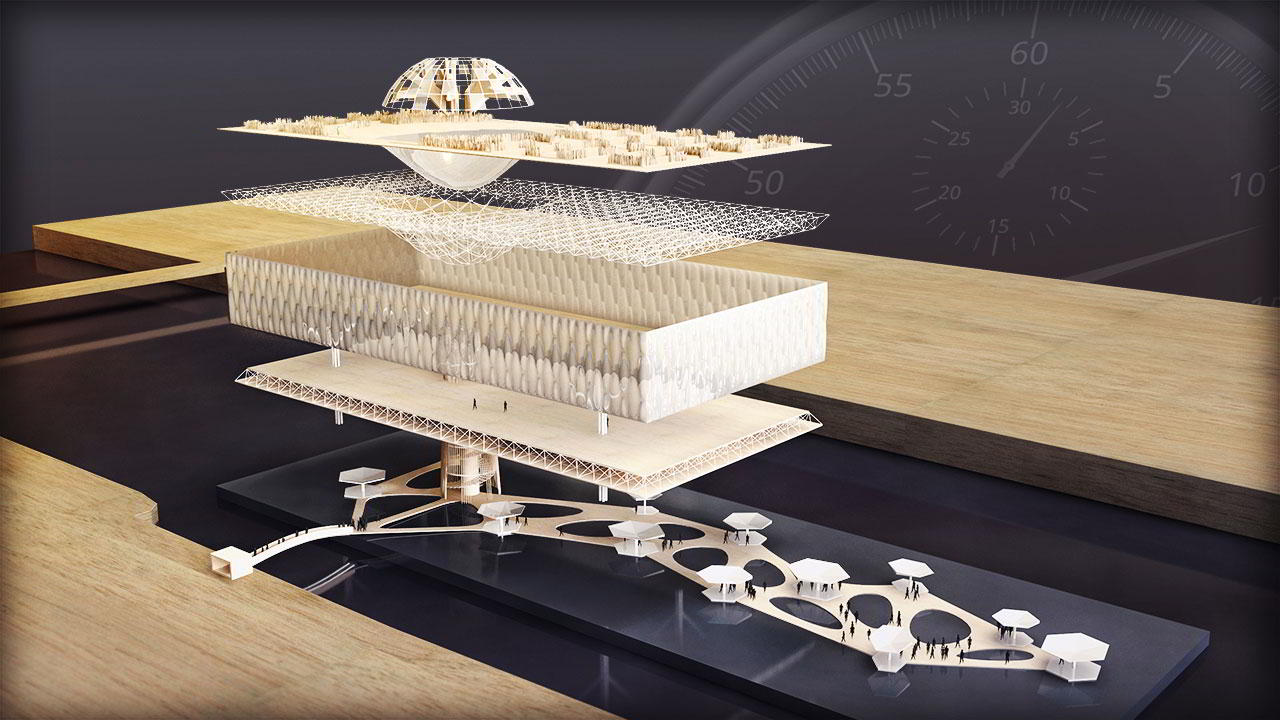 Speed Modeling Your Architectural Ideas in 3ds Max free download