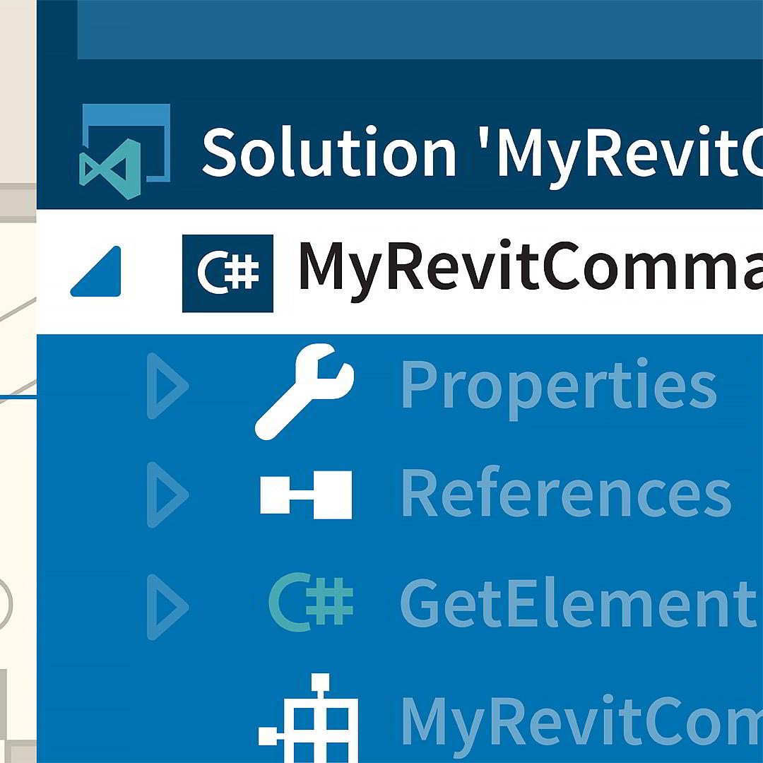 Lynda – Revit: Creating C# Plugins free download