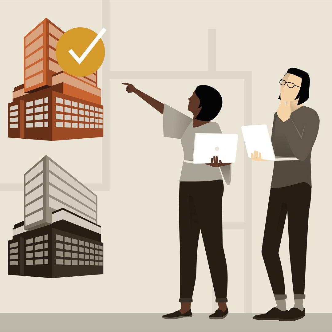 Lynda – Revit: Presenting and Managing Design Options Free download