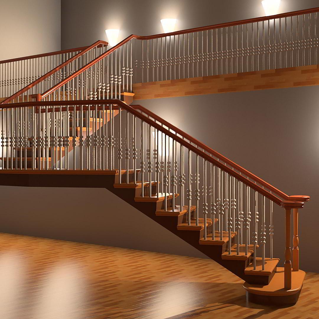 Lynda - Revit Stairs Workshop free download