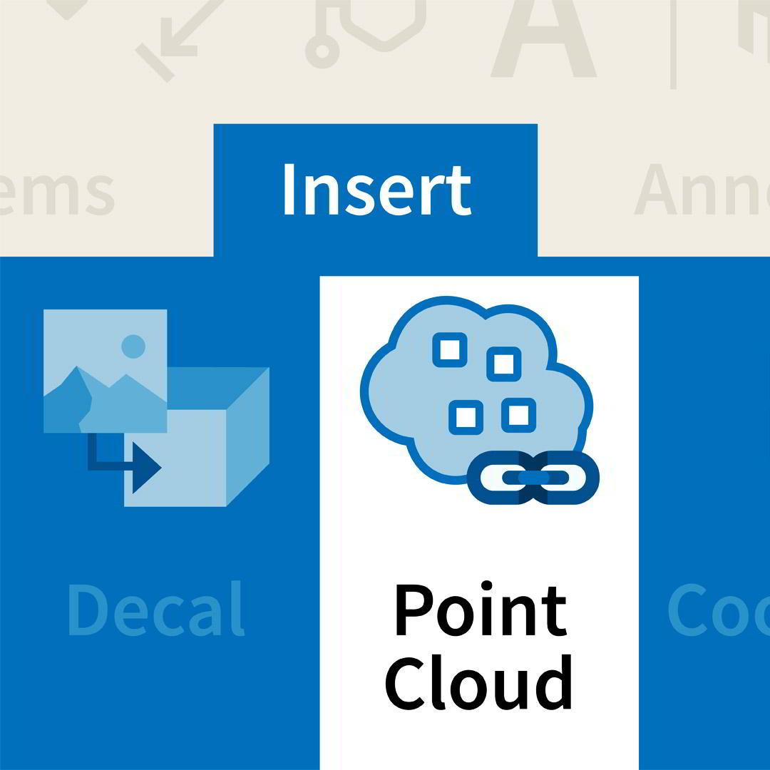 Lynda – Revit Using Point Cloud Data free download