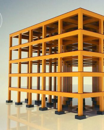Skillshare – Rhino Grasshopper Complete Multi-floor Architectural Building Structure Free download