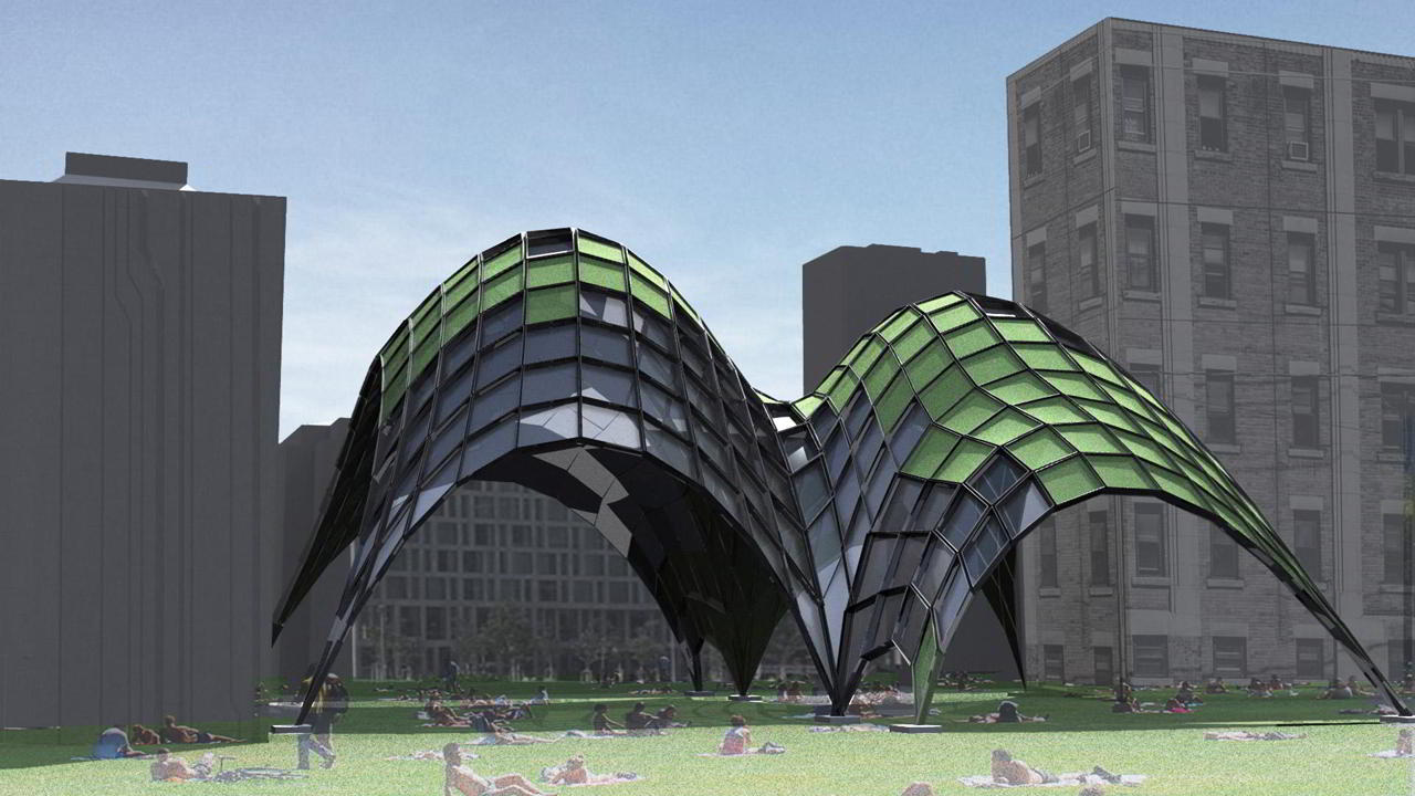 Grasshopper: Architectural Prototyping free download