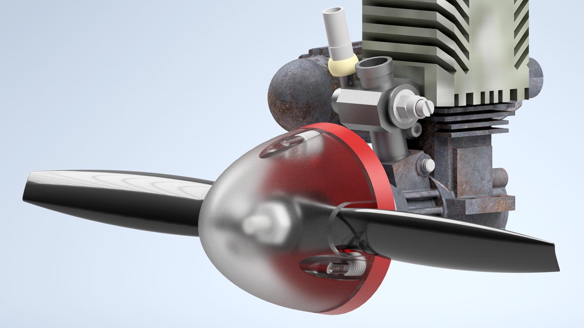 Autodesk Inventor 2021 Essential Training free download