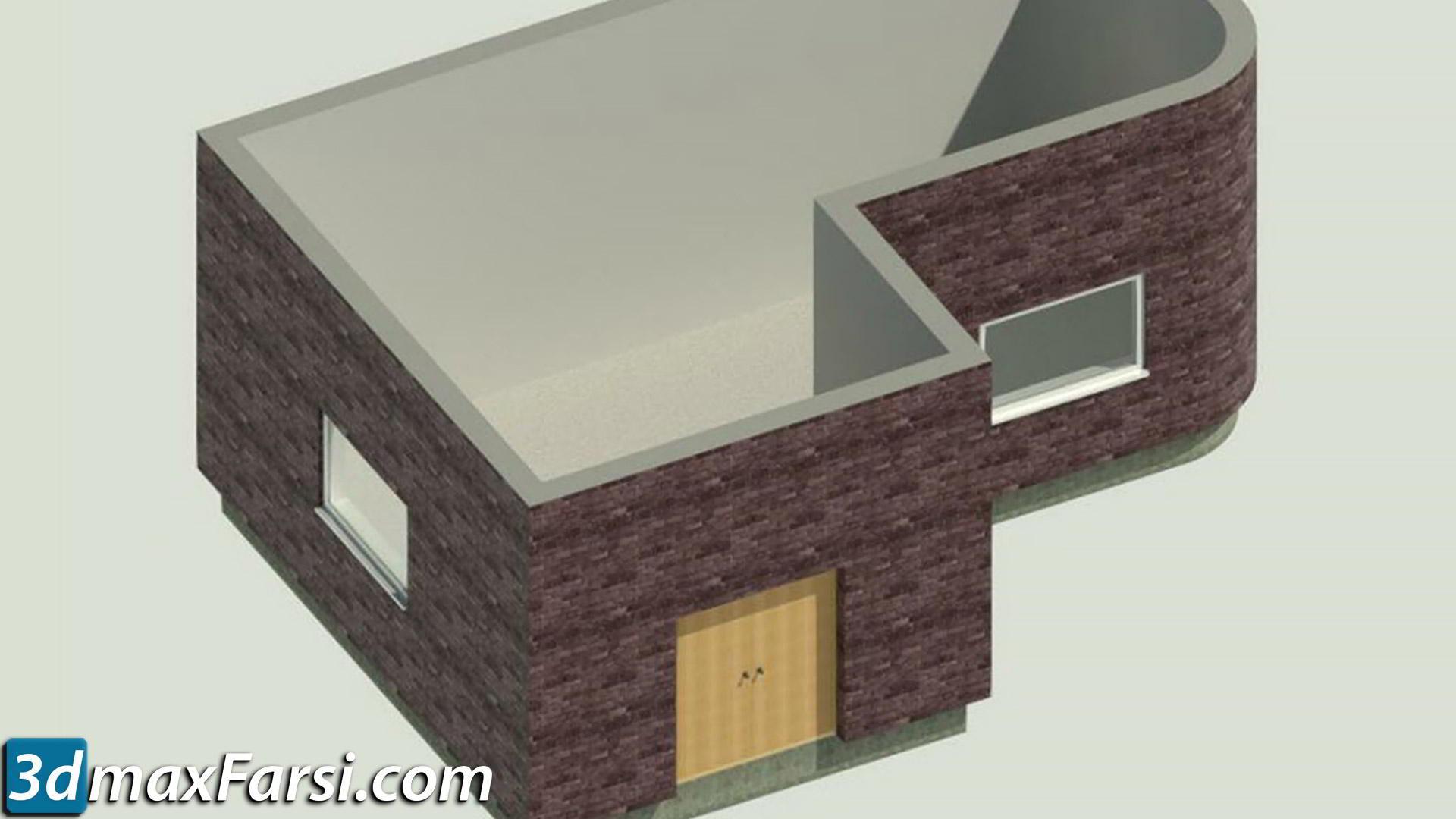 Cert Prep: Revit for Architectural Design Professional free download