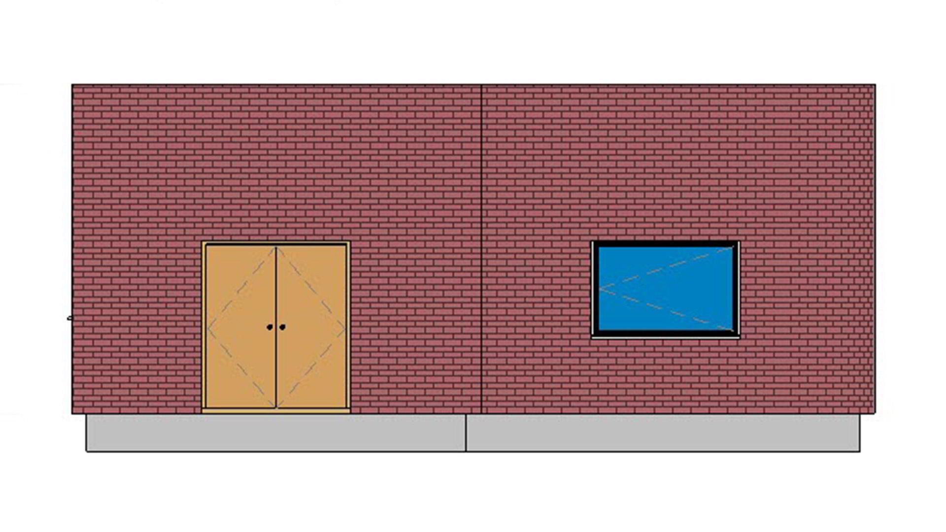Cert Prep: Revit for Structural Design Professional free download
