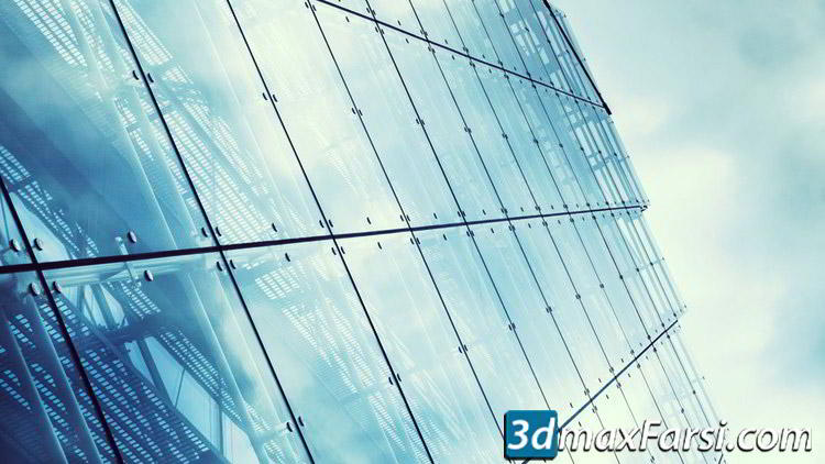 Curtain Walls in Revit 2018 – Everything you need to know free download