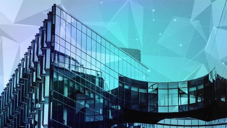 Essential Autodesk Revit Architecture Certification free download