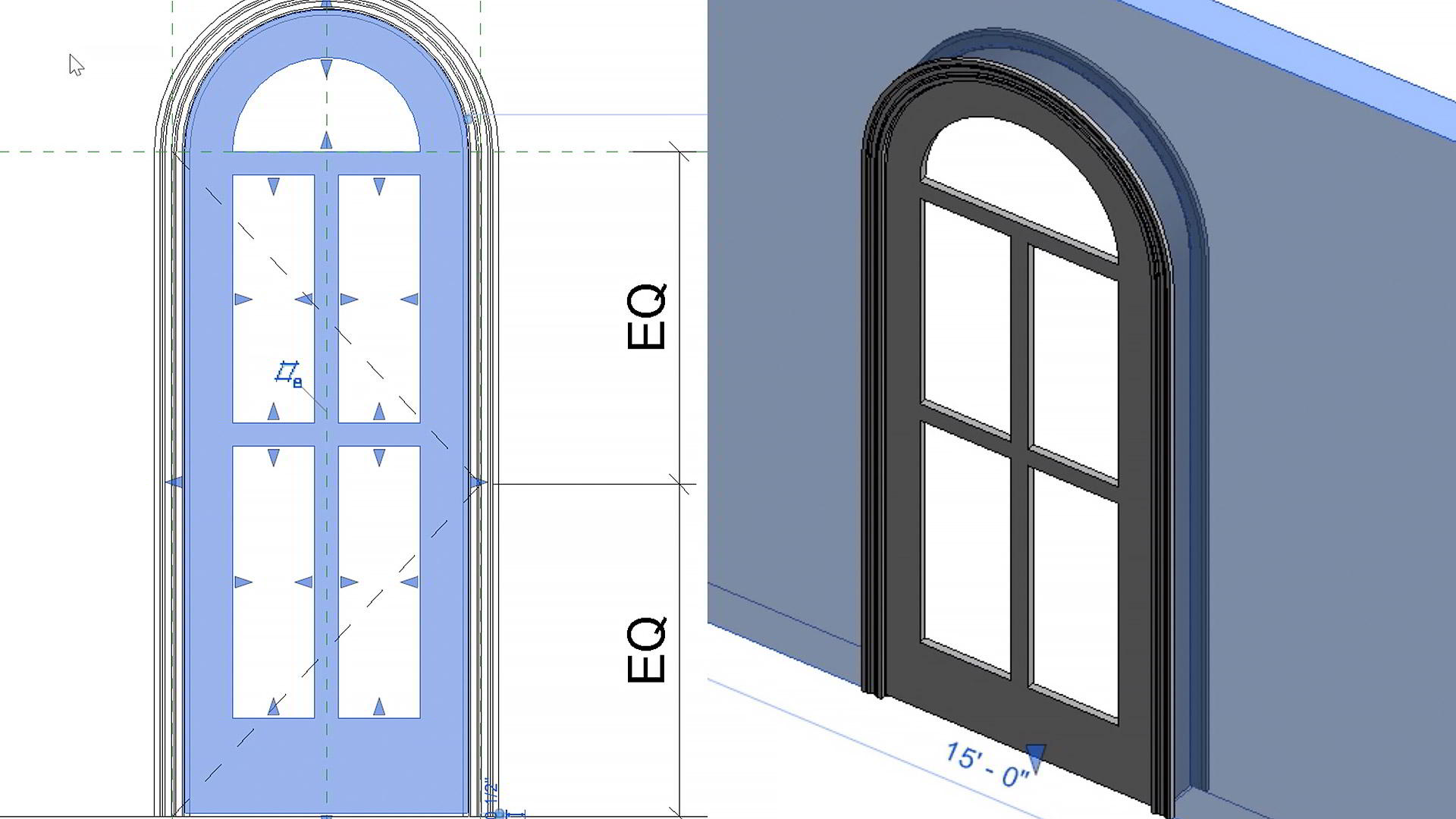 Learning Revit Families free download